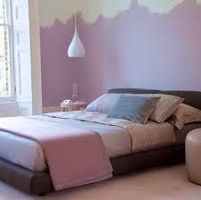 chambre couleur lilas déco couleur chambre lilas 70 montpellier 19111831 bain inoui