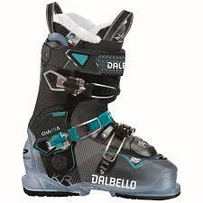 womens ski boots canada s ski boots