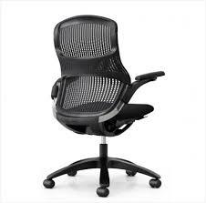 chaise de bureau knoll eams office chair inviting chaise de bureau knoll chad peele