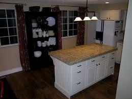 used kitchen island for sale used kitchen island for sale prima kitchen furniture