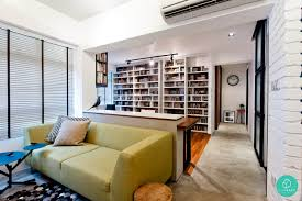 love home interior design singapore home design