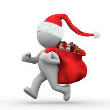 surviving the festive season informed health