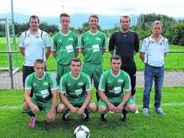 Fv Bad Rotenfels Lokalsport Offizieller Saisonstart Beim Sv Sasbach Nachrichten Der