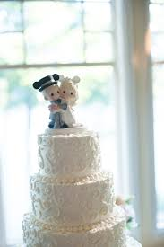 wedding cake toppers theme wedding cakes cool disney wedding cake topper theme wedding