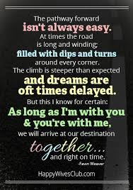 wedding quotes road right on time relationships married and happy marriage