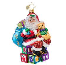 ebay selling coach ebay bolo christopher radko ornaments