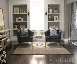 livingroom makeover combined living dining room makeover hometalk