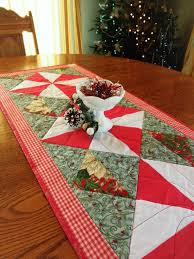 extra wide table runners extra long christmas table runner extra wide table runners beaded
