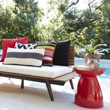 World Market Patio Furniture Best Outdoor Furniture 15 Picks For Any Budget Curbed