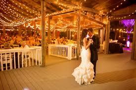 wedding venues in orlando fl paradise cove orlando
