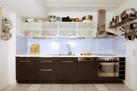 modern kitchen cabinets metal 10 amazing modern kitchen cabinet styles