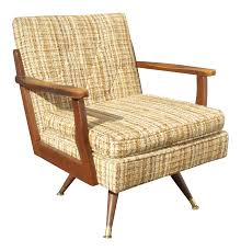 gently used paoli chair company furniture up to 70 at chairish