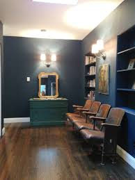 Farrow And Ball Couleurs Hague Blue Paint Farrow And Ball Note To Self Take This To