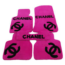 genuine audi a4 car mats buy wholesale best chanel tailored winter genuine sheepskin fitted