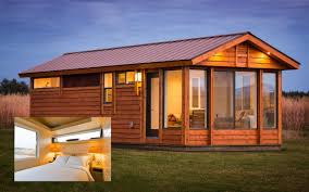 tiny cabin small cottage homes plans australia cabin floor under square feet