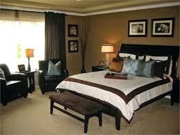 modern asian bedroom sets u2013 apartmany anton