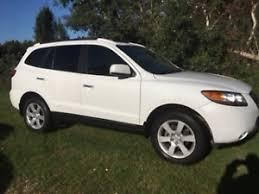 best hyundai santa fe black friday deals 2016 in houston hyundai santafe buy or sell new used and salvaged cars u0026 trucks