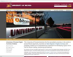 universityofnicosiabitcoinsaccepted jpg