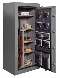 Gun Cabinet Heater Everything To Know About The Winchester 24 Gun Safe