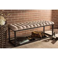 4 tray top storage ottoman sofa ottoman footstool red ottoman leather tufted ottoman