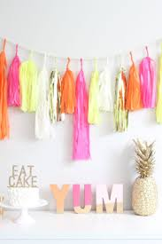best 10 summer party favors ideas on pinterest beach party