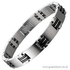 mens bracelet titanium images Relaxed titanium bracelets bracelet men 39 s titanium best price jpg