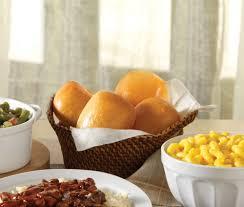 golden corral thanksgiving prices 2014 golden corral 36 photos u0026 22 reviews buffets 520 s macarthur