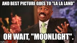 Meme Land - steve harvey meme imgflip