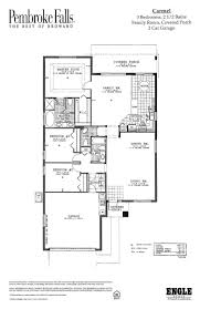 Lakefront Floor Plans Real Estate Information Archive Willard Realty Team Keller