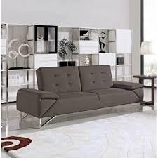 Modern Pull Out Sofa Bed by Modern Soft Sleeper Sofa Wayfair