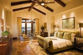 mediterranean design style stunning mediterranean interior design house plans