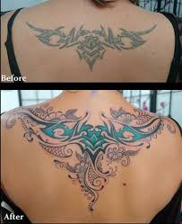 tribal tattoo lower back cover up the best tattoo 2017