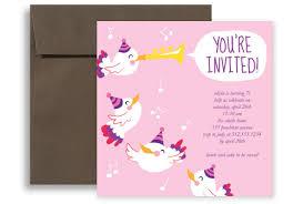 kids birthday invitation wording themesflip com