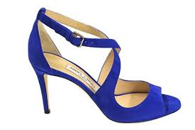 wedding shoes blue 24 best something blue wedding shoes low heel high heel flats eb