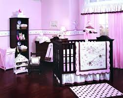 Solid Pink Crib Bedding Decoration Solid Pink Crib Bedding Size Of Nursery Purple