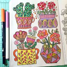 43 best coloring books images on pinterest coloring books