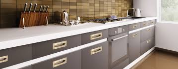 Handle Kitchen Cabinets Handles For Kitchen Cabinets Bangalore Tehranway Decoration