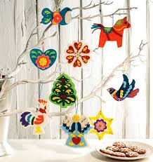 best 25 decorations sewing ideas on