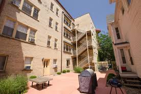 one bedroom apartments chaign il 409 w green cheap apartments chaign il winfield village savoy