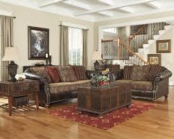 Living Room Traditional Furniture Living Room Furniture For The Living Room Modern Rustic Living