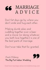 marriage quotations 5 things your marriage needs every day times relationships and