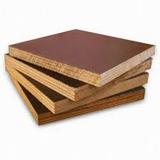 Plywood by Dynea Construction Materials Plywood Sheet Yishui Win Win Wood