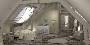 chambre coconing chambre chambre beige et aubergine chambres