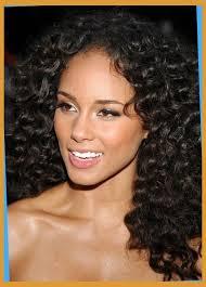 medium length afro caribbean curly hair styles african american natural hairstyles for medium length hair