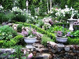 english garden design ideas home decor inspirations