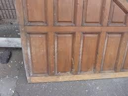 Ikea Oak Bedroom Furniture by Bedroom Design Ideas Appealing Oak Paneling Very Nice Use Door
