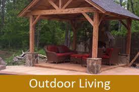 arkansas premier pools spas and backyard creations