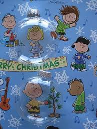 flat christmas wrapping paper 25 best images about brown christmas on clear