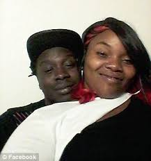 ihop black friday texas couple find receipt described them as u0027black ppl u0027 at an ihop
