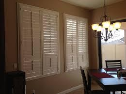 window shutters phoenix sunray blinds and screens sunray